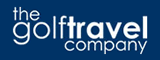 The Golf Travel Company